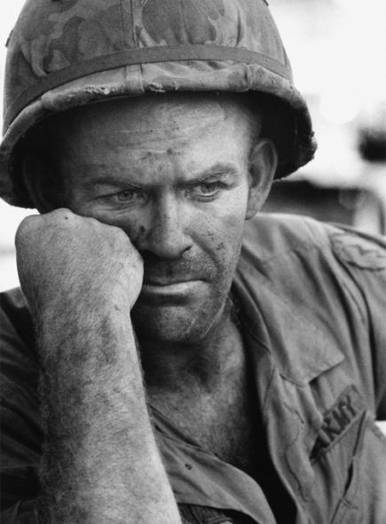 SoldatamricainGuerreduVietnamnovembre1967GC-5754-18FondationGillesCaron