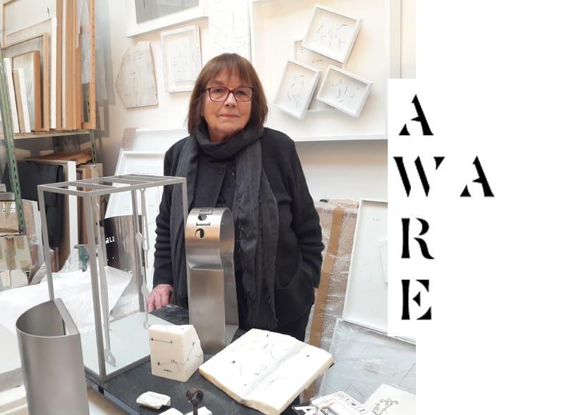 Marie-Orensanz-AWARE