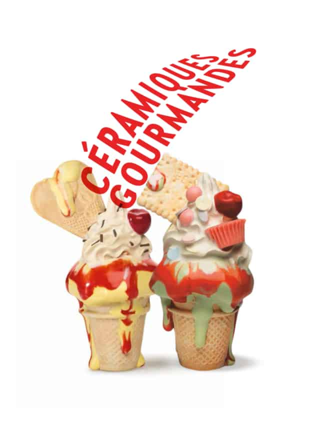 Cramiquesgourmandes-FondationBernardaudLimoges-GroupShow