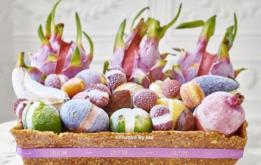 Fruitsgivrs-FruttinibyMO