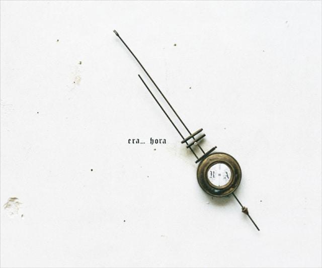 Era hora, 2005 Photographie 50 x 60 cm ©Marie Orensanz