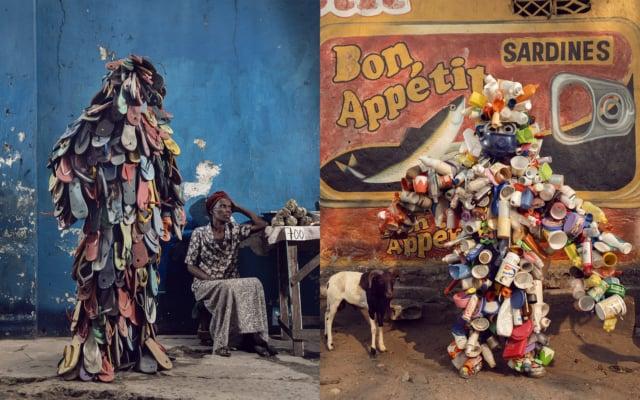 HomoDetritus-Expositiondu25mai10juillet-GalerieOlivierCastaingStephanGladieu
