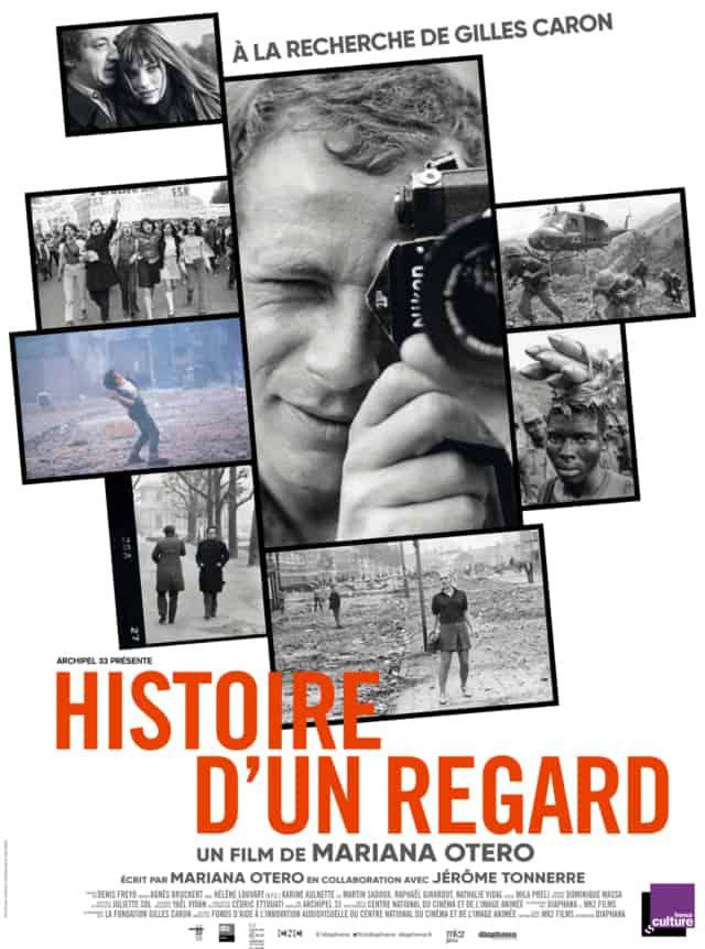 histoire-dun-regard-dp-web21