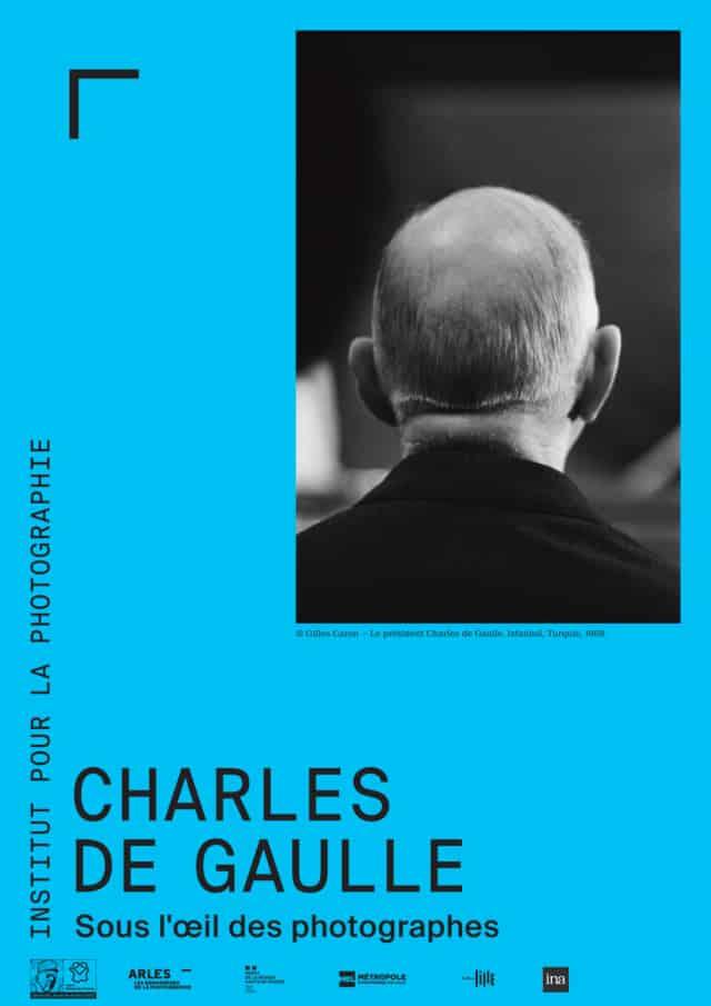 FR_CP_CHARLES-DE-GAULLE-1